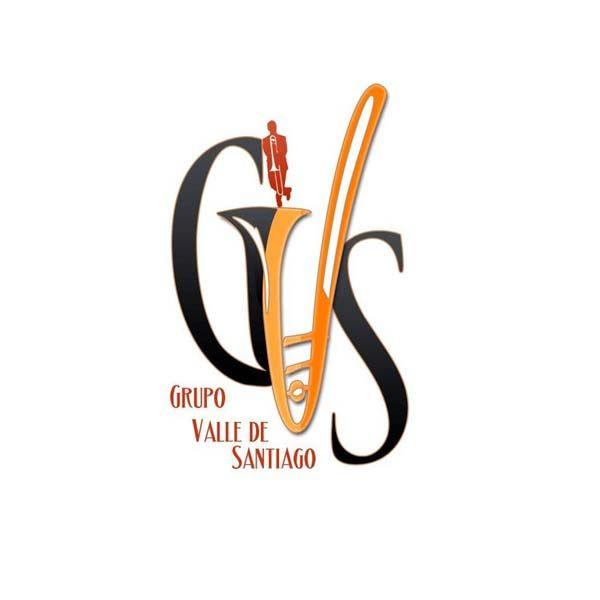 Grupo Valle De Santiago